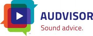 Audvisor