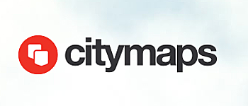 Citymaps logo